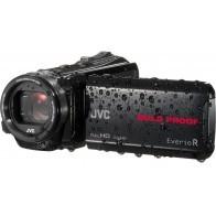 Kamera JVC GZ-R435 Czarny-20