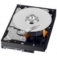 Dysk HDD WD WD Red 4 TB-20