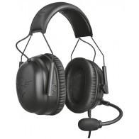 Słuchawki z mikrofonem TRUST 23248-20