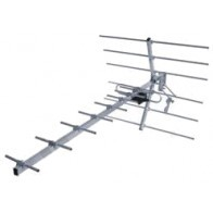 Antena DPM HN51WK-20