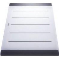 Akcesoria BLANCO Deska szklana 225124-20