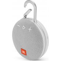 Głośnik bezprzewodowy JBL Clip 3 White (biały)-20