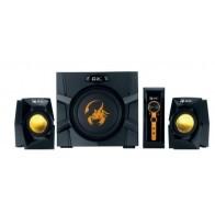 Głośnik GENIUS SW-G2.1 3000-20