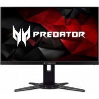 Monitor ACER Predator XB2-20