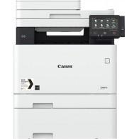 Urządzenie wielofunkcyjne laserowe CANON MF735Cx-20
