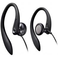 Słuchawki PHILIPS SHS3300BK/10-20