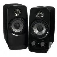 Głośniki CREATIVE Inspire T10-20