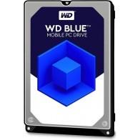 Dysk HDD WD Blue 3.5 500 GB-20