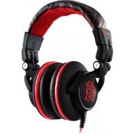 Słuchawki THERMALTAKE DRACCO Czarny-20