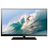 Telewizor GOGEN TVF 39266-20