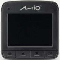Wideorejestrator MIO MiVue C310 MIO-20