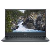 Laptop DELL Vostro 5490-20