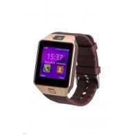 Smartwatch GARETT G22 Złoty-20