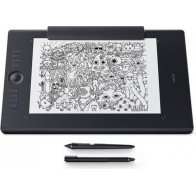 Tablet graficzny WACOM Intuos Pro L Paper-20
