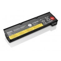 Baterie do laptopów LENOVO ThinkPad Battery 68+ 0C52862-20