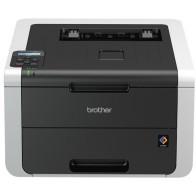 Drukarka laserowa BROTHER HL-3170CDW-20