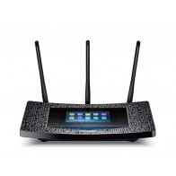 Router TP-LINK AC1900-20