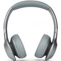 Słuchawki bezprzewodowe JBL Everest V310 Srebrny-20