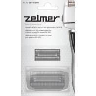 Akcesoria do golarek ZELMER SH1810111 / ZSHA1810 Folia i system ostrzy Srebrny-20