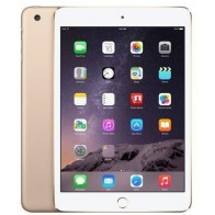 Tablet APPLE iPad mini 4 128 GB Gold (Złoty)-20