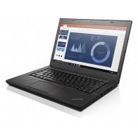 LENOVO ThinkPad T460s 20F9003XPB-20