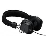 Słuchawki MARSHALL Major II Pitch Black Czarny-20