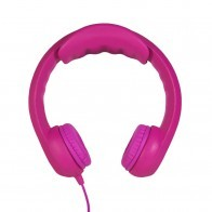 Słuchawki ART AP-T01P Różowy-20