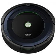 Odkurzacz automatyczny IROBOT Roomba 695-20