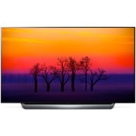 Telewizor LG OLED55C8-20
