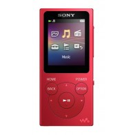 Odtwarzacz MP3 SONY NWE393R-20