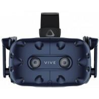 Okulary VR HTC 99HANW003-00-20