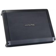 Wzmacniacz ALPINE BBX-F1200-20
