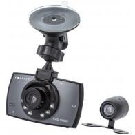 Wideorejestrator FOREVER VR-200-20