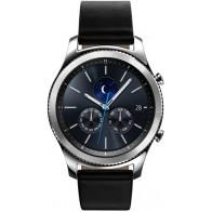 Smartwatch SAMSUNG Gear 3 Classic Srebrny SM-R770NZSAXEO-20