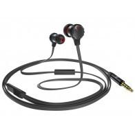 Słuchawki COOLER MASTER Masterpulse-20
