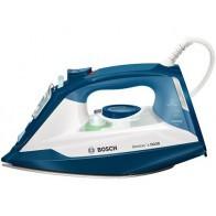 Żelazko Bosch TDA 3024110-20