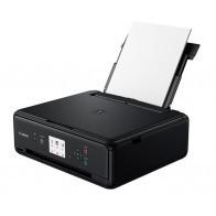 Urządzenie wielofunkcyjne atramentowe CANON Pixma TS5050-20