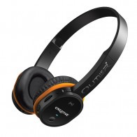 Słuchawki bezprzewodowe CREATIVE Outlier Czarny-20