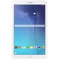 Tablet SAMSUNG Galaxy Tab E (9.6 cala 3G) Biały SM-T561NZWAXEO-20
