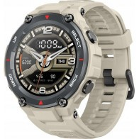 Smartwatch AMAZFIT Amazfit T-Rex Khaki-20