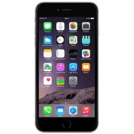 Smartfon APPLE iPhone 6 Plus 16 GB Space Grey (Gwiezdna szarość) produkt odnowiony-20