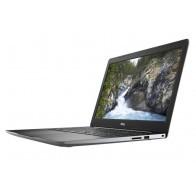 Laptop DELL Vostro 3590-20