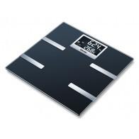 Waga diagnostyczna Beurer BF 700 (czarna)-20