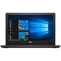 Laptop DELL Inspiron 3576-20
