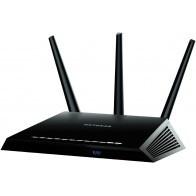 Router NETGEAR R7000-20