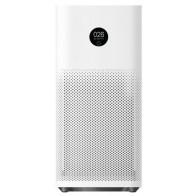 Oczyszczacz XIAOMI Mi Air Purifier 3H-20