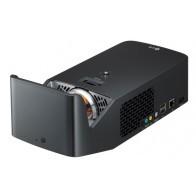 Projektor LG PF1000U-20