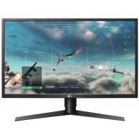 Monitor LG 27GK750F-B-20