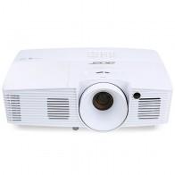 Projektor DLP ACER X125H-20