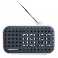 Radio BLAUPUNKT PP11BT-20